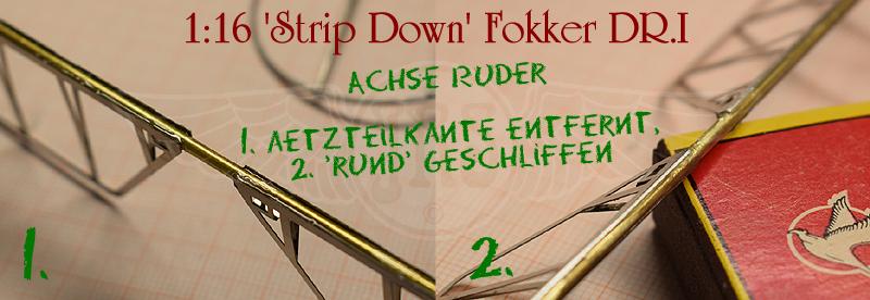 'Strip Down' Fokker DR.I / Artesania Latina, 1:16 - Seite 2 Dr_i_062