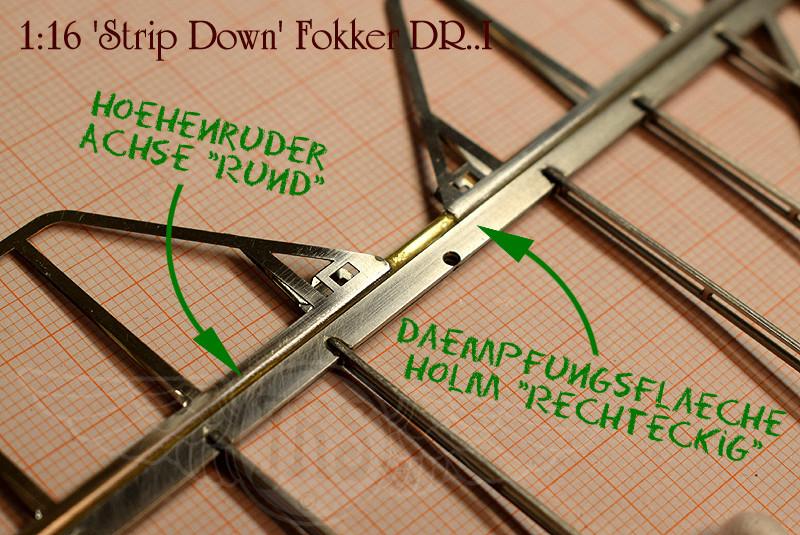 'Strip Down' Fokker DR.I / Artesania Latina, 1:16 - Seite 2 Dr_i_063