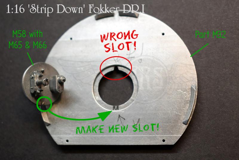 'Strip Down' Fokker DR.I / Artesania Latina, 1:16 - Seite 2 Dr_i_075