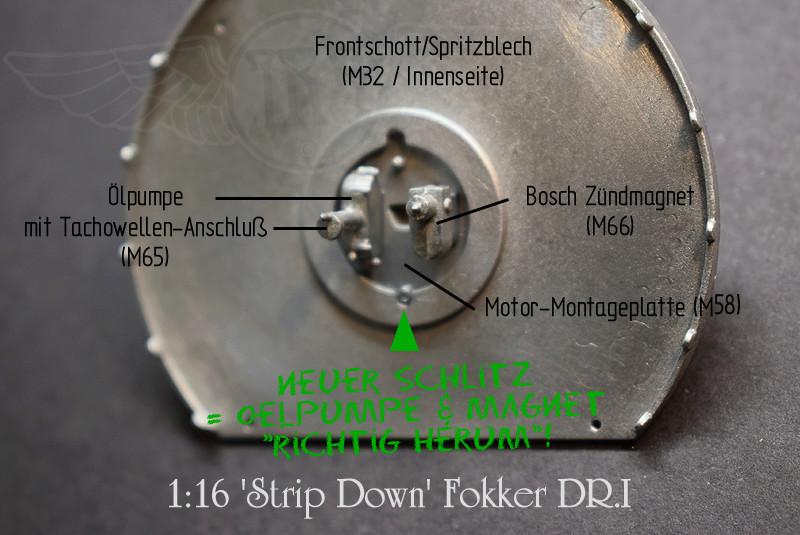 'Strip Down' Fokker DR.I / Artesania Latina, 1:16 - Seite 2 Dr_i_077