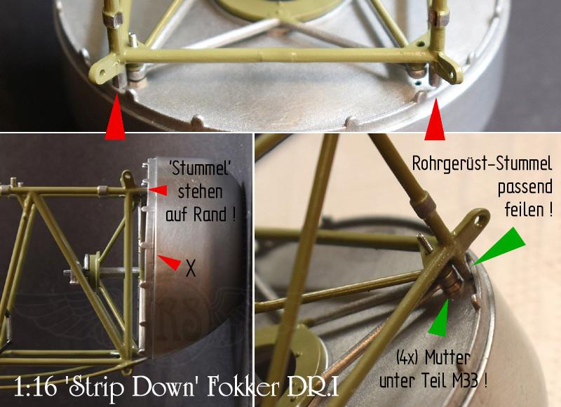 'Strip Down' Fokker DR.I / Artesania Latina, 1:16 - Seite 2 Dr_i_078