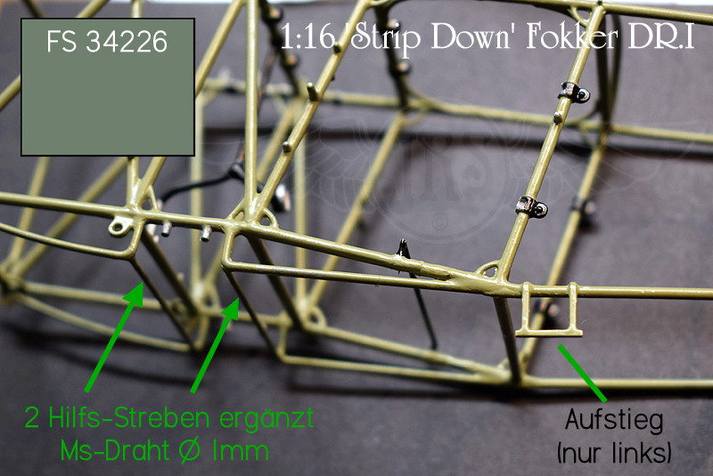 'Strip Down' Fokker DR.I / Artesania Latina, 1:16 - Seite 3 Dr_i_084