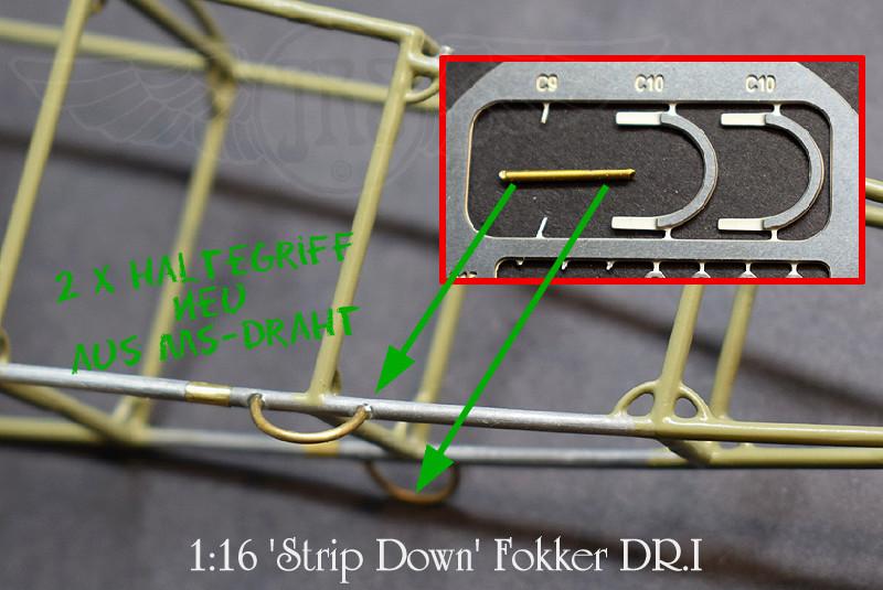 'Strip Down' Fokker DR.I / Artesania Latina, 1:16 - Seite 3 Dr_i_085