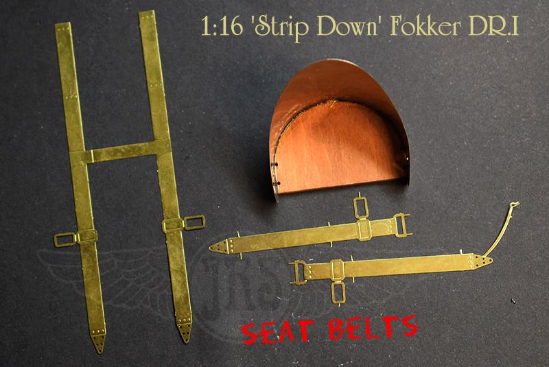 'Strip Down' Fokker DR.I / Artesania Latina, 1:16 - Seite 3 Dr_i_096