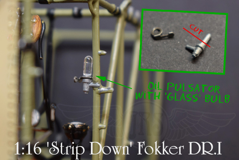 'Strip Down' Fokker DR.I / Artesania Latina, 1:16 - Seite 3 Dr_i_100