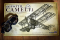 'Strip Down' Fokker DR.I / Artesania Latina, 1:16 - Seite 6 Camel_10