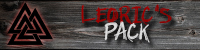 Les headers du forum - Page 3 Leoric10