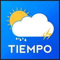 El Tiempo Atmosférico / El Clima