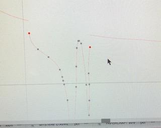 comment relier les points  Img_1210