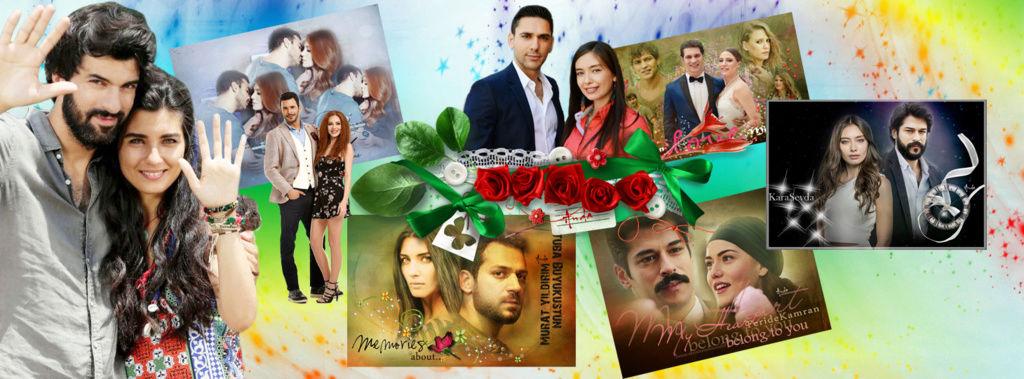 Defne si Omer - poze editate in photoshop / Anda designs - Pagina 8 Cover_10