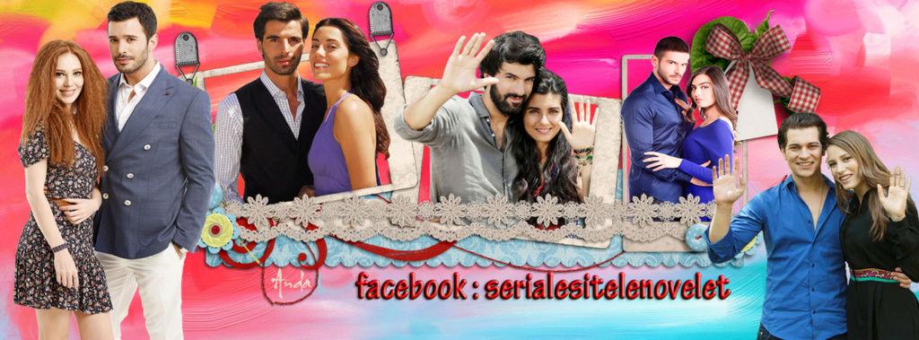 Defne si Omer - poze editate in photoshop / Anda designs - Pagina 8 Cover_11