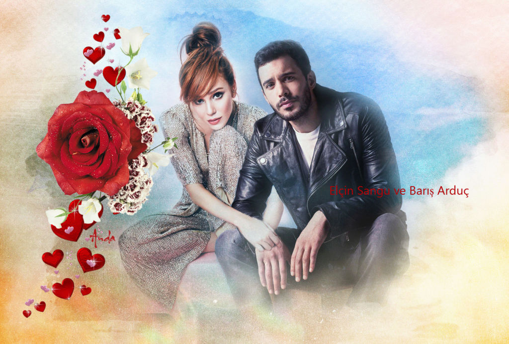 Defne si Omer - poze editate in photoshop / Anda designs - Pagina 5 Defne105