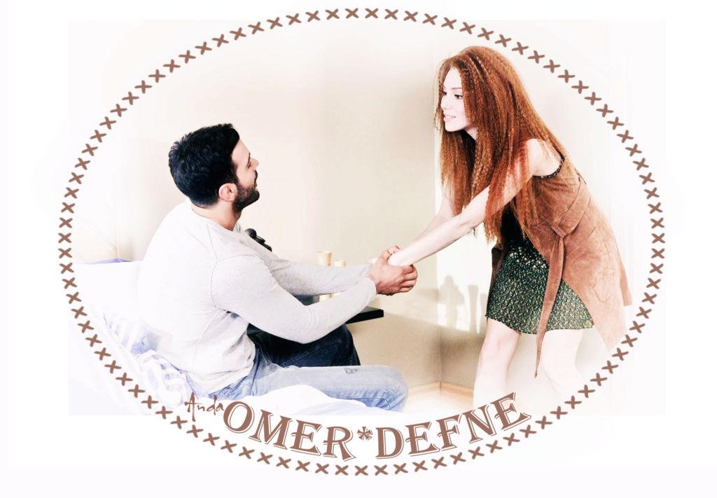 Defne si Omer - poze editate in photoshop / Anda designs - Pagina 5 Defne116