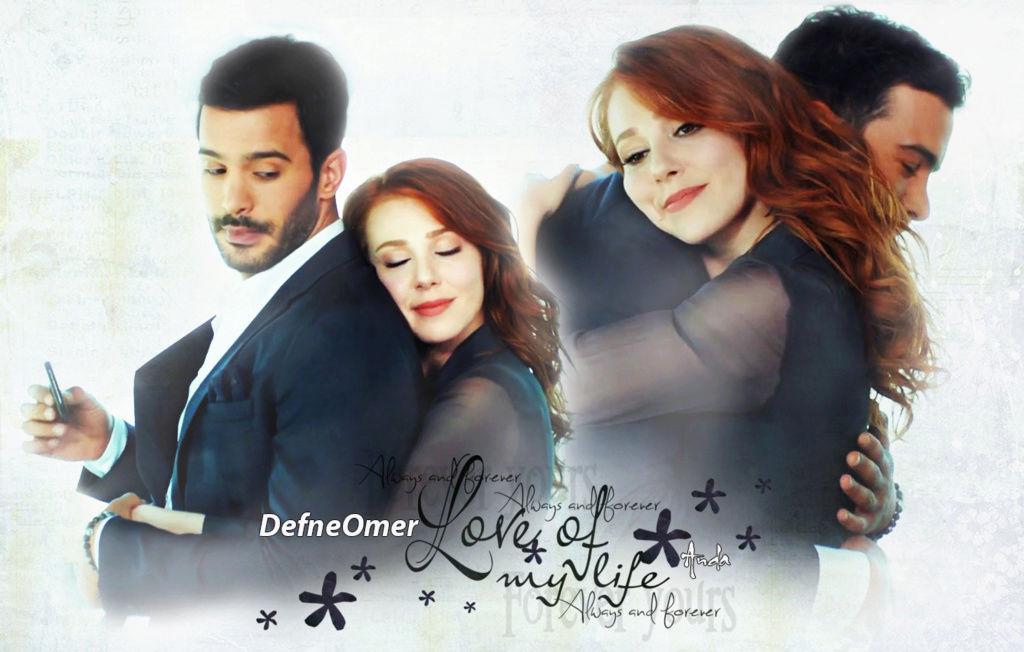 Defne si Omer - poze editate in photoshop / Anda designs - Pagina 5 Defne128