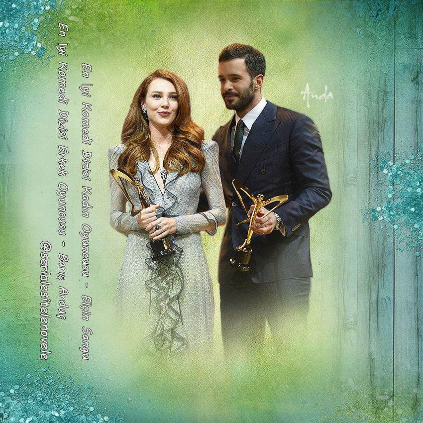 Defne si Omer - poze editate in photoshop / Anda designs - Pagina 7 Defne161