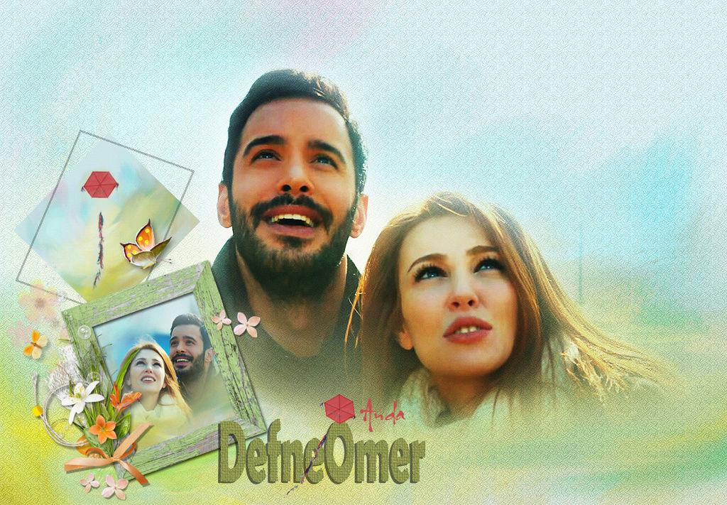 Defne si Omer - poze editate in photoshop / Anda designs - Pagina 7 Defne176