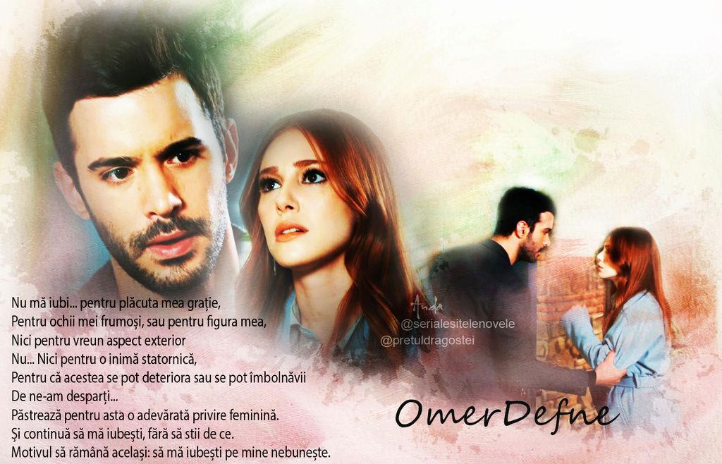 Defne si Omer - poze editate in photoshop / Anda designs - Pagina 8 Defne190