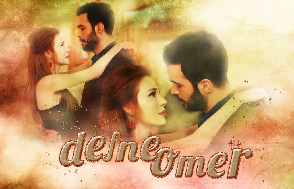 Defne si Omer - poze editate in photoshop / Anda designs - Pagina 6 Defneo17