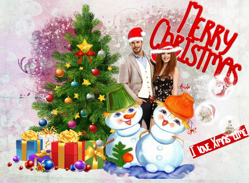 Defne si Omer - poze editate in photoshop / Anda designs - Pagina 2 Defneo37