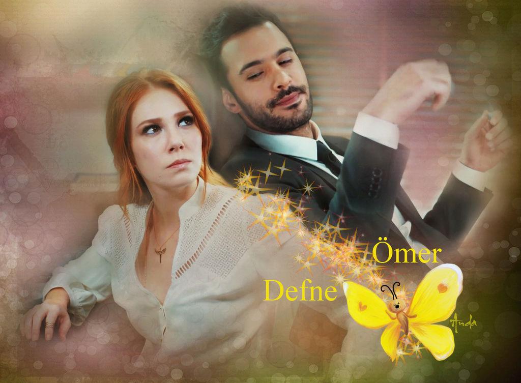 Defne si Omer - poze editate in photoshop / Anda designs - Pagina 2 Defneo38