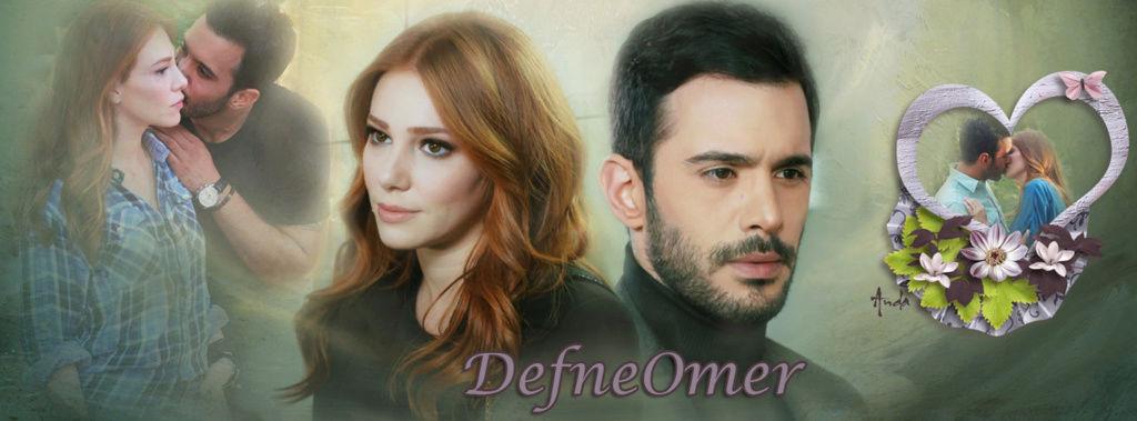 Defne si Omer - poze editate in photoshop / Anda designs - Pagina 2 Defneo40