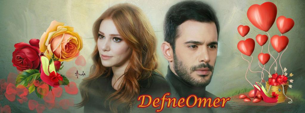 Defne si Omer - poze editate in photoshop / Anda designs - Pagina 2 Defneo41