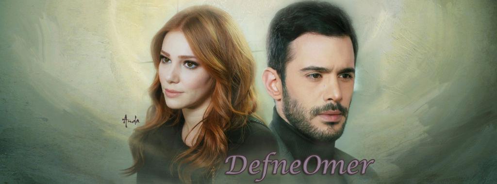 Defne si Omer - poze editate in photoshop / Anda designs - Pagina 2 Defneo42