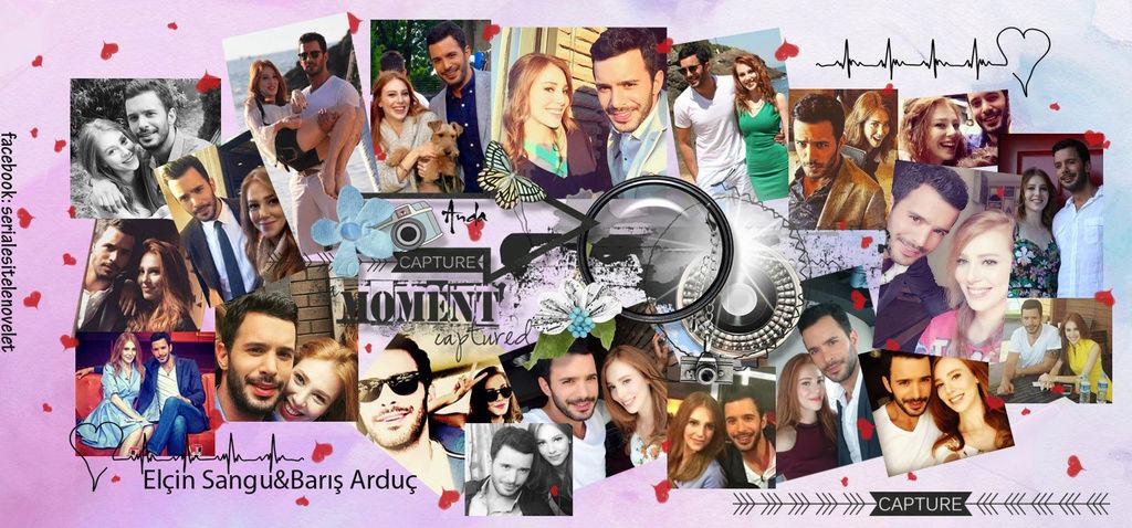 Defne si Omer - poze editate in photoshop / Anda designs - Pagina 2 Defneo45