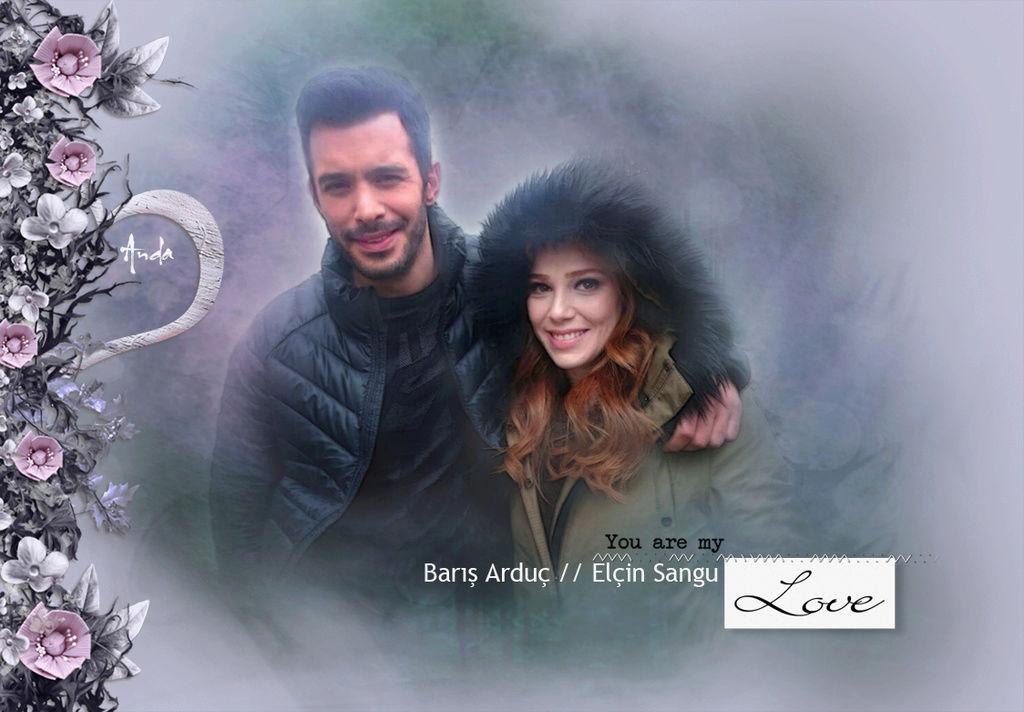 Defne si Omer - poze editate in photoshop / Anda designs - Pagina 2 Defneo47