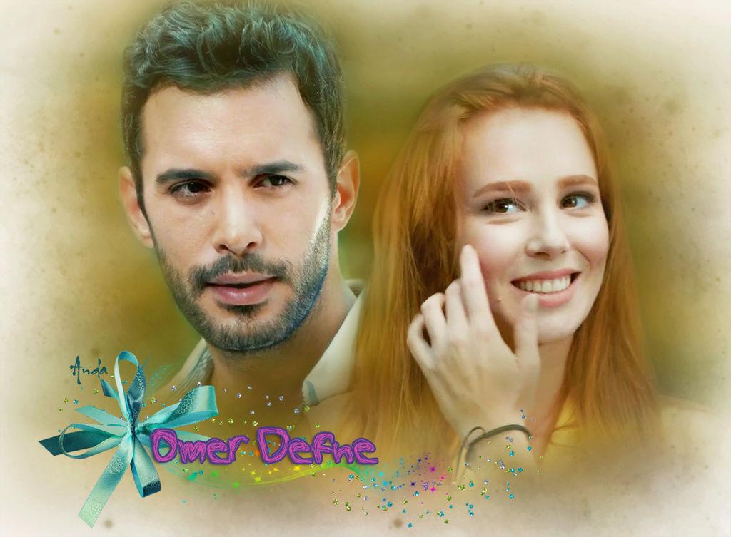 Defne si Omer - poze editate in photoshop / Anda designs - Pagina 2 Defneo50