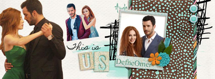 Defne si Omer - poze editate in photoshop / Anda designs - Pagina 3 Defneo51