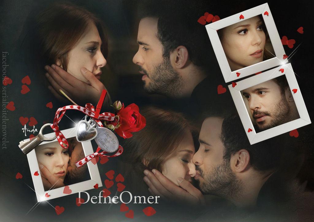 Defne si Omer - poze editate in photoshop / Anda designs - Pagina 3 Defneo53