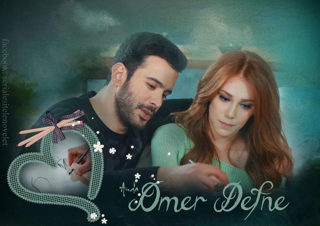 Defne si Omer - poze editate in photoshop / Anda designs - Pagina 3 Defneo54