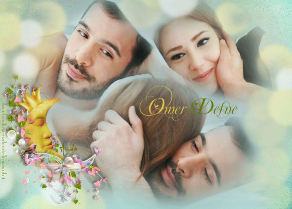 Defne si Omer - poze editate in photoshop / Anda designs - Pagina 3 Defneo55