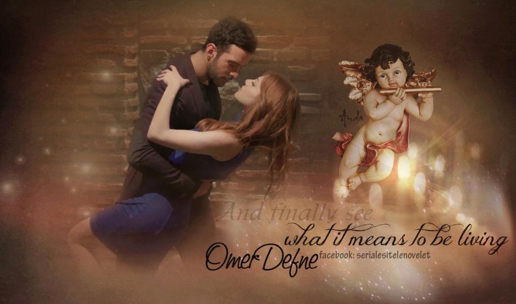 Defne si Omer - poze editate in photoshop / Anda designs - Pagina 3 Defneo56
