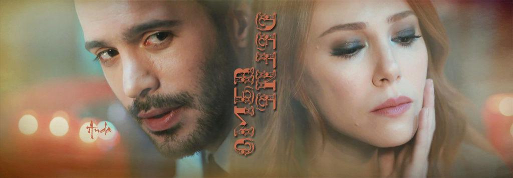 Defne si Omer - poze editate in photoshop / Anda designs - Pagina 3 Defneo59