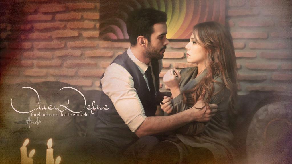 Defne si Omer - poze editate in photoshop / Anda designs - Pagina 3 Defneo63