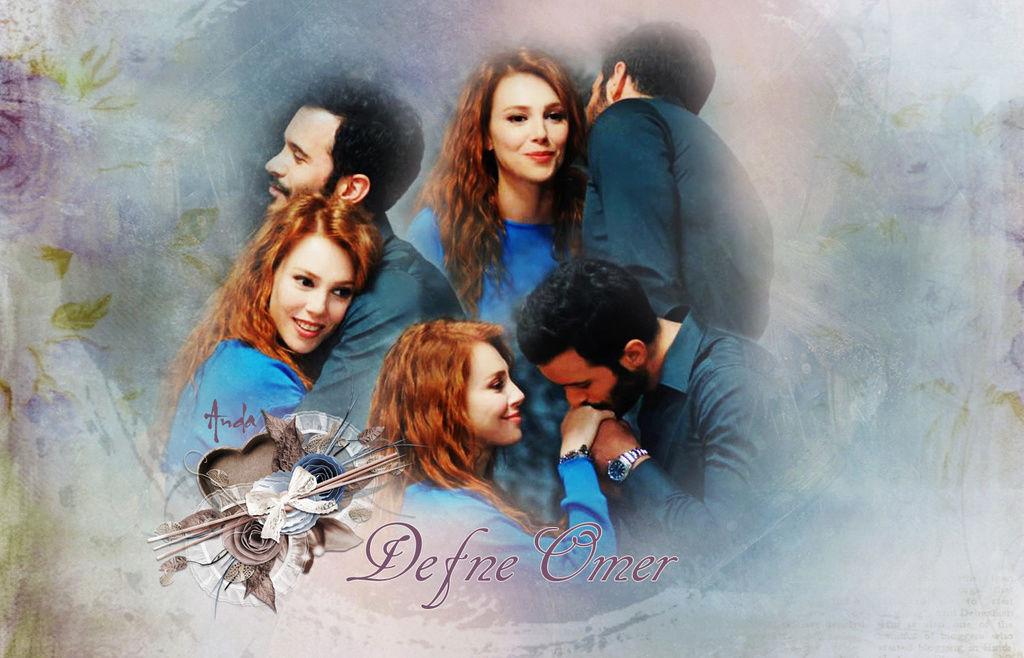 Defne si Omer - poze editate in photoshop / Anda designs - Pagina 6 Defneo72