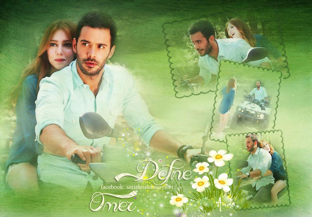 Defne si Omer - poze editate in photoshop / Anda designs - Pagina 3 Defneo78