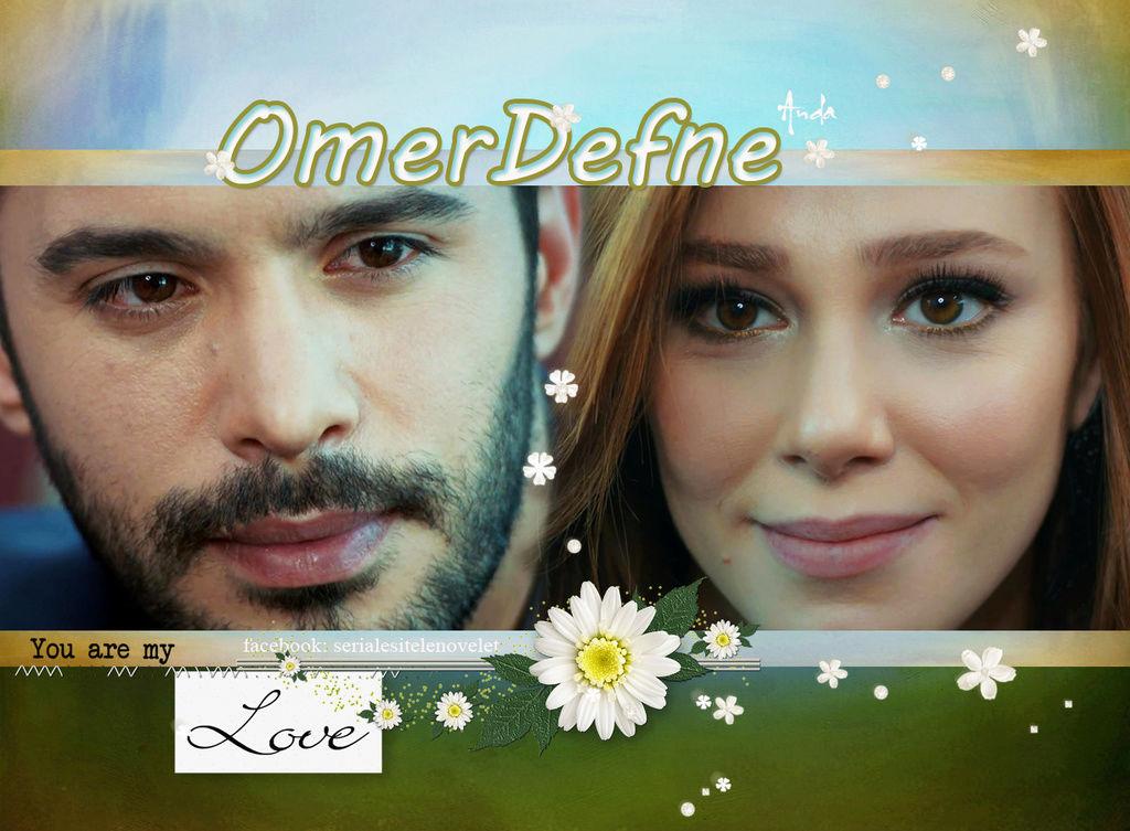 Defne si Omer - poze editate in photoshop / Anda designs - Pagina 3 Defneo79