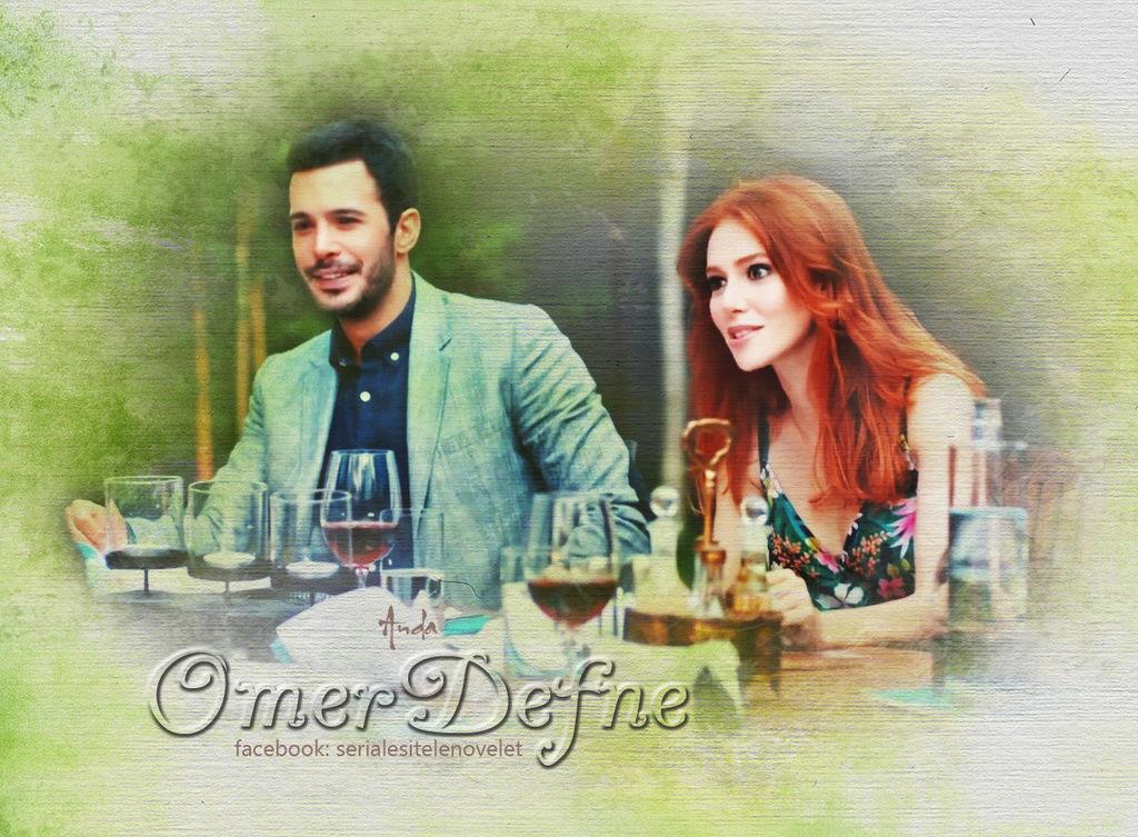 Defne si Omer - poze editate in photoshop / Anda designs - Pagina 4 Defneo85