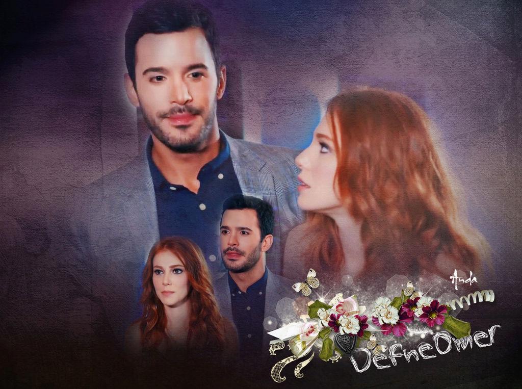 Defne si Omer - poze editate in photoshop / Anda designs - Pagina 4 Defneo90