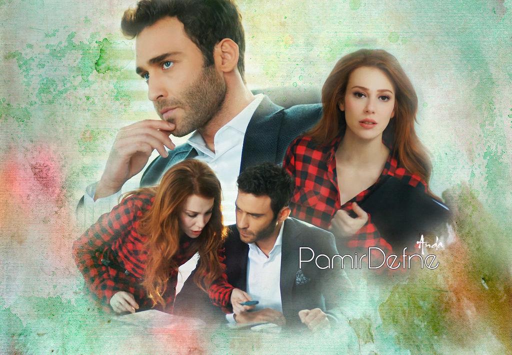 Defne si Omer - poze editate in photoshop / Anda designs - Pagina 5 Ka10