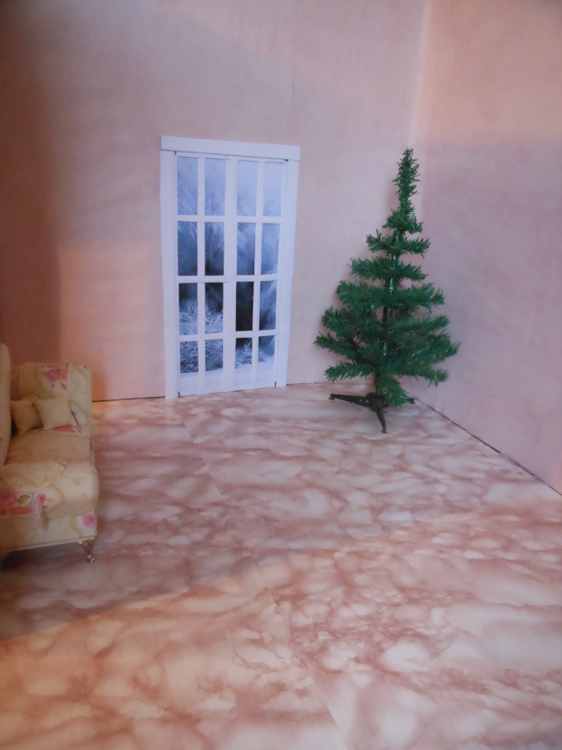 Dollhouse par Cléopâtre Dscn2312