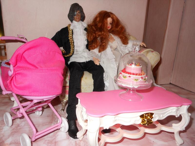 Dollhouse par Cléopâtre Dscn2313