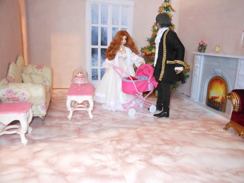 Dollhouse par Cléopâtre Dscn2314
