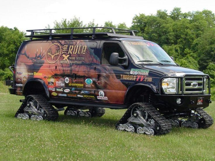 Chevrolet Astro. 3f4d4a10
