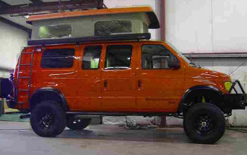 Chevrolet Astro. 71586910