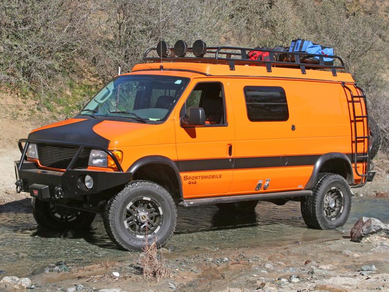 Chevrolet Astro. 92-07-10
