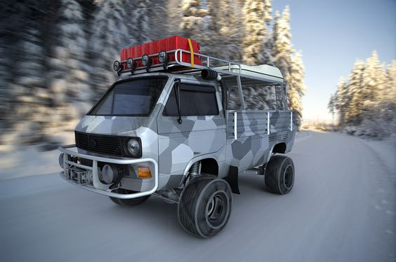 vw t3 syncro Ca0a9810